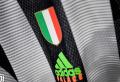 Juventus X Palace, le club turinois a inauguré sa nouvelle tenue tant attendue