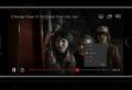 Netflix teste une nouvelle fonction pour contrôler la vitessede lecture
