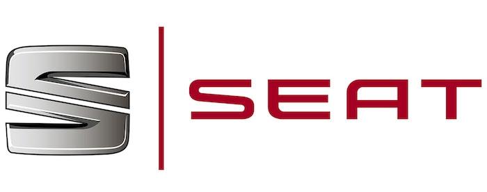Seat annonce l arrivée de son premier deux-roues, l'eScooter et son moteur électrique