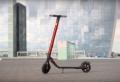 Seat annonce l'eScooter, son premier deux-roues électrique