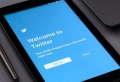 Twitter s'apprête à supprimer les comptes inactifs