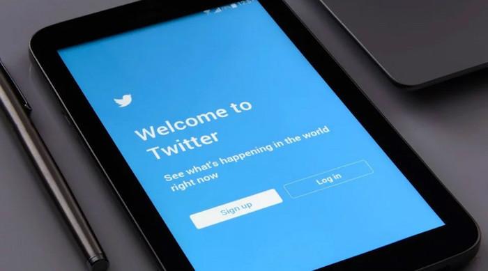 Twitter fermera les comptes inactifs à partir du 11 décembre, comme le stipule sa politique d'utilisation