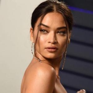 Victoria's Secret annule son traditionnel défilé télévisé