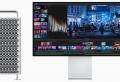 Le Mac Pro d'Apple arrivera au mois de décembre