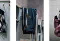 Balmain X Puma, la collection inspirée de la boxe par Cara Delevingne