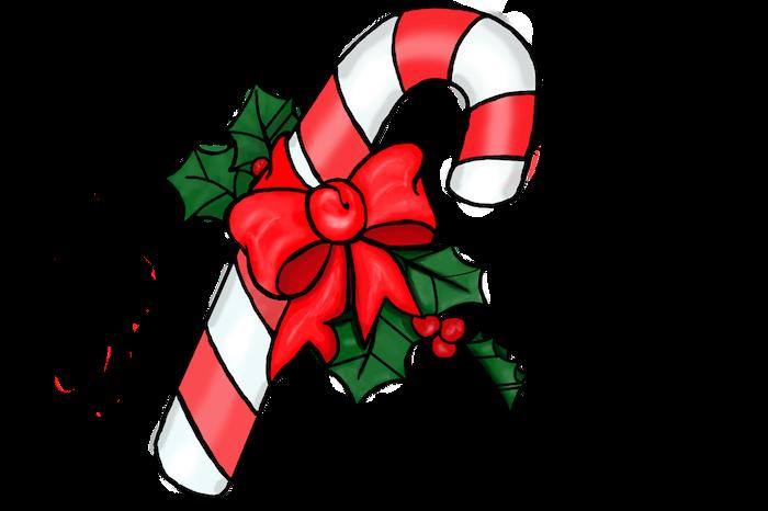 ▷ 1001 + idées de dessin de Noël faciles à faire soi-même