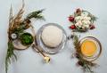 Une entrée de Noël facile et chic pour votre menu festif