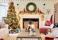 Décoration sapin de Noël tendance 2019 : un guide complet des trends phares