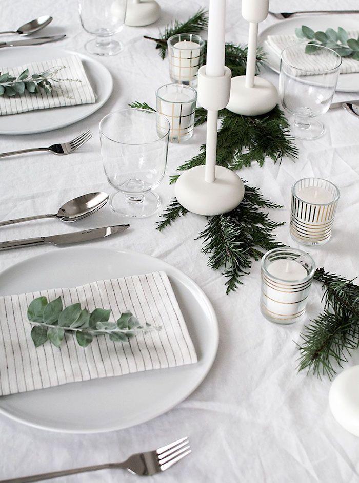 Fassmöbel table haute table design table de fête table table de bistrot rose Ø 57 cm Hauteur 108 cm