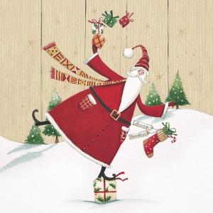 Image joyeux Noël - trouvez les plus belles cartes de voeux à envoyer