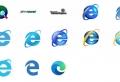 Microsoft présente le logo d'Edge Chromium et annonce un lancement pour 2020