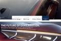 La Ford Mustang Mach-E se dévoile secrètement
