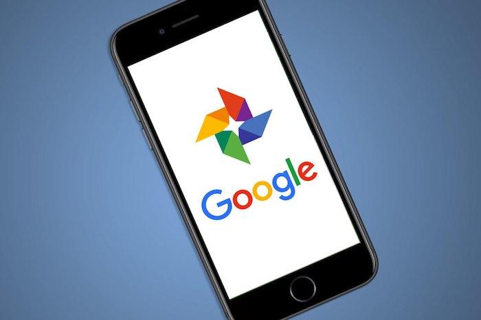 La nouvelle fonction d'identification manuelle de Google Photos permettra de compléter le système automatique de reconnaissance des personnes