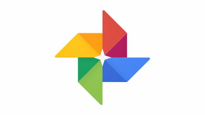 Google Photos apporte désormais une fonction d'identification manuelle à son système de reconnaissance faciale automatique
