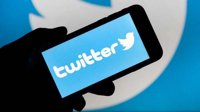 Twitter lance un grand ménage en supprimant les comptes qui ne se sont pas connectés depuis plus de six mois