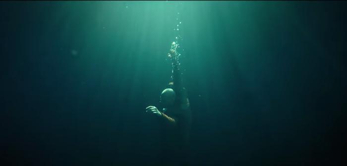 Découvrez la bande-annonce de L' Immortale, spin-off traçant la vie de Ciro de la série Gomorra