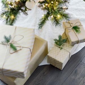 Comment choisir un parfum à offrir en cadeau ?