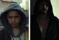 Découvrez la bande-annonce de L'Immortale, le film spin-off de la série Gomorra