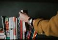 Lire, lire et lire : la lecture nous fait le plus grand bien !