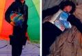 Collection Louis Vuitton 2054, le futur de la mode par Virgil Abloh