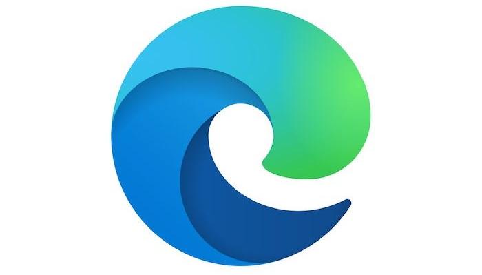 Microsoft Edge Chromium, un nouveau logo en vague et une date de sortie pour janvier 2020