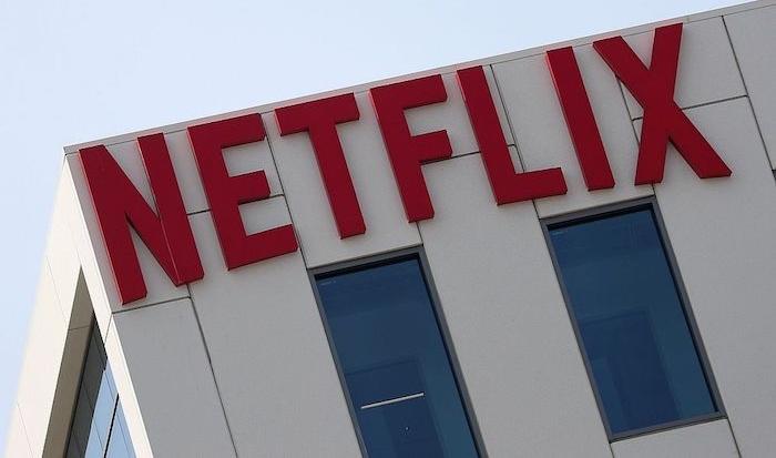 En reprenant le cinéma new-yorkais Paris Theatre, Netflix espère attirer de nouveaux réalisateurs en devenant plus crédible aux yeux de l'industrie hollywoodienne