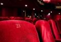 Netflix reprend les reines du cinéma Paris Theatre de New-York