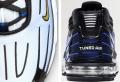 La Nike Air Max Plus 3 fait son grand retour
