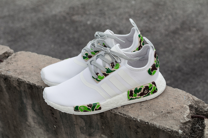 Blanches adidas sport personnaliser chaussure Adidas, style baskets personnalisées