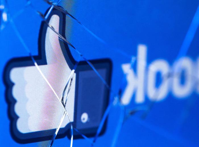 Une nouvelle panne a touché les applications du groupe Facebook ce jeudi de Thanksgiving