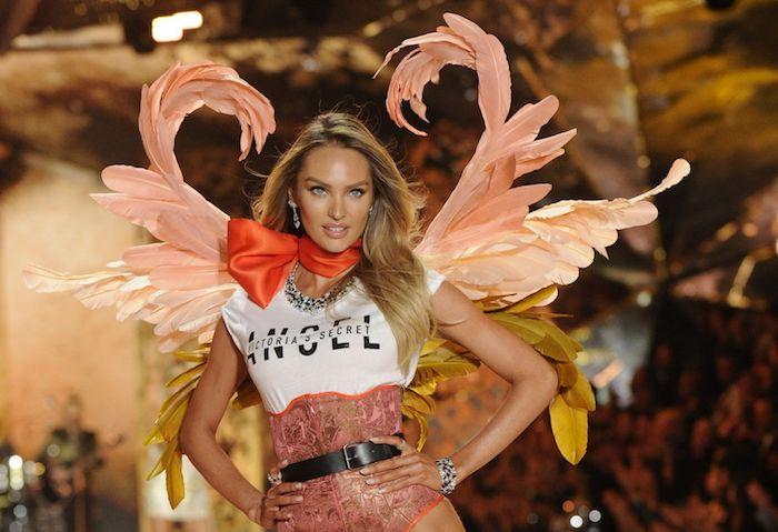 Face à sa perte de vitesse, Victoria's Secret annule son défilé du mois décembre sur ABC
