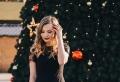 Réussir son maquillage de Noël 2019 : tutoriels et idées faciles pour s'inspirer
