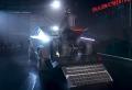 Tesla dévoile un quad surprise lors de la présentation du Cybertruck