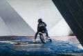 PSG x SUPER73, le club parisien lance un vélo électrique pour ses 50 ans