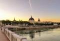Visite à Lyon : vivre un conte de fée au coeur du sud-est de la France