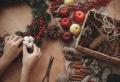 Décoration de Noël DIY