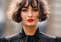 Tendance de coiffure 2020 – trouvez toutes les meilleures idées