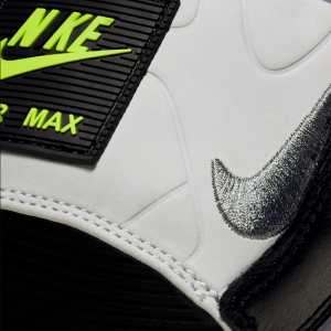 Nike Air Max 90 Slide : la sneaker se découvre pour ses 30 ans