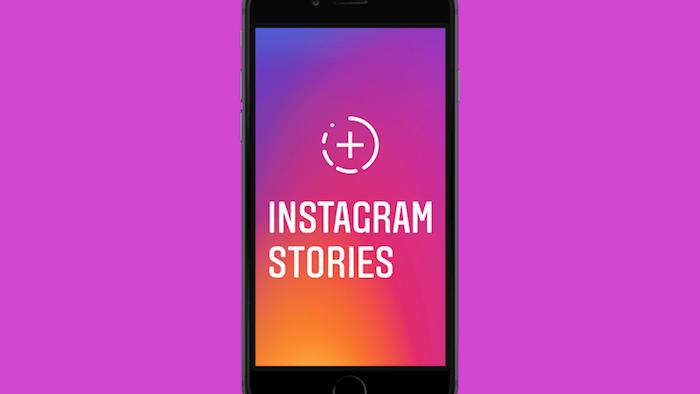 Avec le nouvel outil Composition, Instagram continue de défier la concurrence de Snapchat