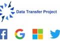 Facebook facilite le transfert de clichés vers Google Photos