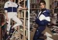 PUMA x Selena Gomez : une 3e collection sportive pour cet hiver