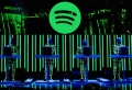 Spotify teste la fonction Tastebuds pour connaître les goûts de ses amis