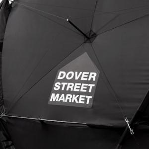 The North Face x DSM : une nouvelle capsule pour les 15 ans de Dover Street Market