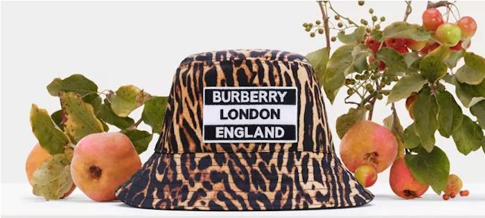 Avec le déclin de la fast fashion les marques de luxe bénéficient d'un plus grand intérêt du public