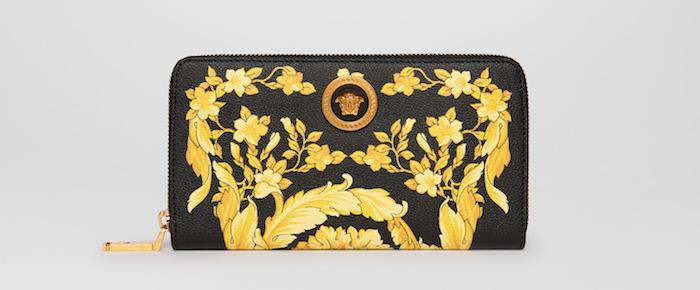 les accessoires de luxe bénéficient du renouveau des marques haut de gamme