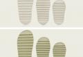 La sandale Yeezy Slide par Kanye West et Adidas arrive ce 6 décembre