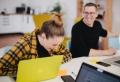 Astuces pour écrire un bon CV avec ou sans expérience