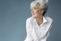 Coupe de cheveux pour femme de 60 ans – point sur les coupes qui rajeunissent