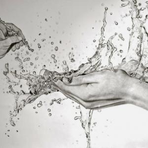 Apprendre le dessin au crayon - créez vous-même de l'art