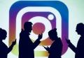Instagram demandera désormais l'âge de ses nouveaux abonnés